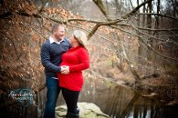 Michaeleen and Andrew - Maternity - Web-20